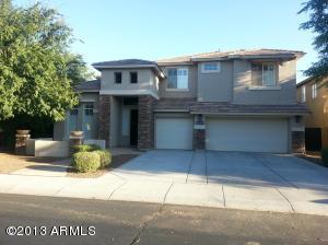 1159 W SILVER CREEK Road, Gilbert, AZ 85233