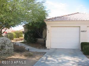 16827 E Mirage Crossing Court, A, Fountain Hills, AZ 85268