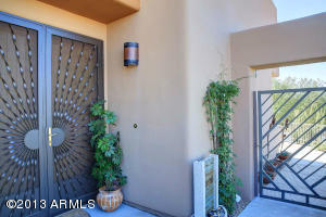 17025 E LA MONTANA Drive, 136, Fountain Hills, AZ 85268