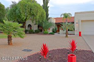 7405 E CORRINE Road, Scottsdale, AZ 85260
