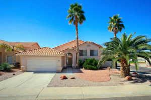 14196 N 90th Place, Scottsdale, AZ 85260
