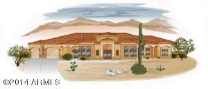 16710 E HAWK Drive, Fountain Hills, AZ 85268