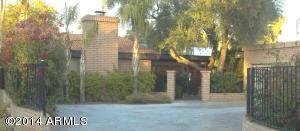 342 E ORANGEWOOD Avenue, Phoenix, AZ 85020