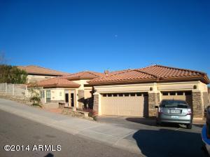 16009 S 27TH Drive, Phoenix, AZ 85045