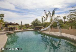 1505 E Windmere Drive, Phoenix, AZ 85048