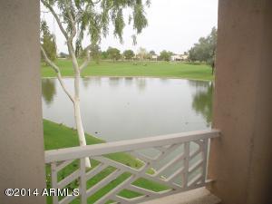 3800 S CANTABRIA Circle, 1053, Chandler, AZ 85248