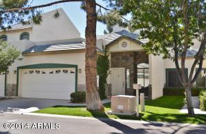 19980 N MATILDA Lane, Glendale, AZ 85308