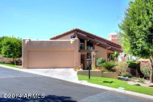 6190 N 29TH Place, Phoenix, AZ 85016