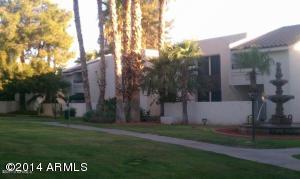 7350 N VIA PASEO DEL SUR, N108, Scottsdale, AZ 85258