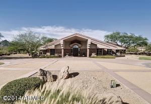 5701 N 32ND Place, Paradise Valley, AZ 85253