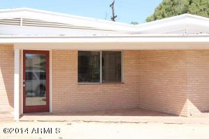4214 N 31ST Place, Phoenix, AZ 85016