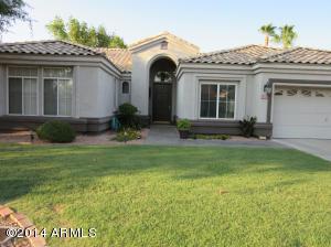 3455 E Granite View Drive, Phoenix, AZ 85044