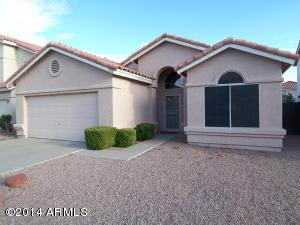 1213 E SAINT JOHN Road, Phoenix, AZ 85022