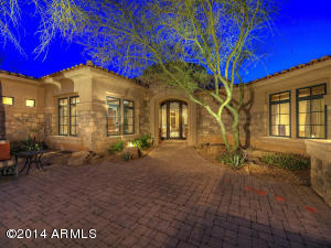 6230 N 51ST Place, Paradise Valley, AZ 85253