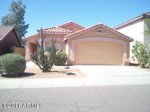 5026 E DALE Lane, Cave Creek, AZ 85331