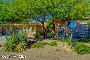 13518 E SORREL Lane, Scottsdale, AZ 85259