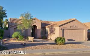 9150 W ATHENS Street, Peoria, AZ 85382