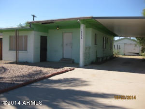 16606 N 29TH Street, Phoenix, AZ 85032