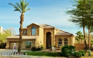 3429 E ROCKY SLOPE Drive, Phoenix, AZ 85044