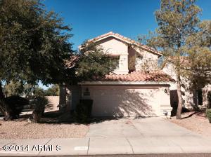 3206 E CORTEZ Street, Phoenix, AZ 85028