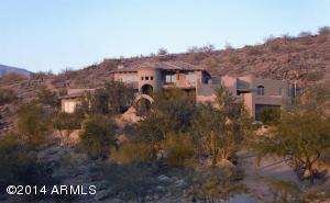 13631 S Canyon Drive, Phoenix, AZ 85048