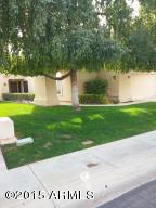 8905 E MEADOW HILL Drive, Scottsdale, AZ 85260