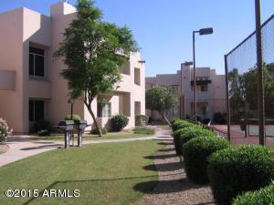 11333 N 92ND Street, 2096, Scottsdale, AZ 85260