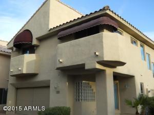 6510 S HAZELTON Lane, 136, Tempe, AZ 85283