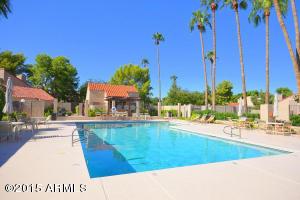 7360 N Via Camello del Norte Street, 203, Scottsdale, AZ 85258