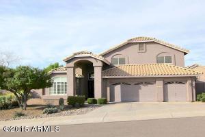 15410 S 18TH Place, Phoenix, AZ 85048
