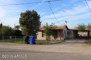 112 W Brooks Street, Gilbert, AZ 85233