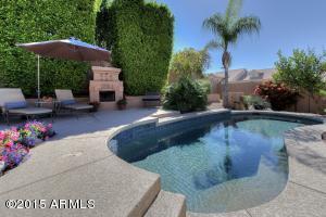 15257 S 18TH Street, Phoenix, AZ 85048