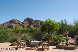 6339 N 48TH Place, Paradise Valley, AZ 85253