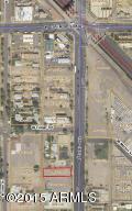 6734 N 59TH Avenue, 5, Glendale, AZ 85301