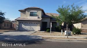 11266 W LINCOLN Street, Avondale, AZ 85323