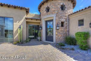 36437 N BOULDER VIEW Drive, Scottsdale, AZ 85262