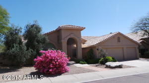 14847 S 20TH Place, Phoenix, AZ 85048