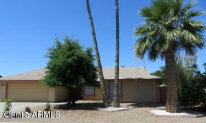 13120 N 80TH Avenue, Peoria, AZ 85381