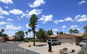 2308 E ORANGEWOOD Avenue, Phoenix, AZ 85020