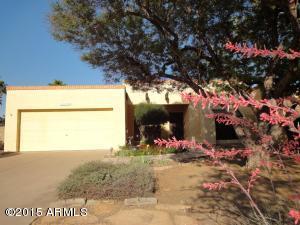 10775 N 101ST Place, Scottsdale, AZ 85260
