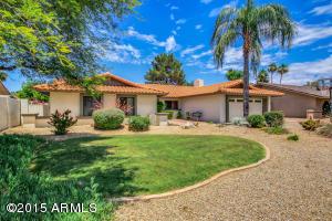 12432 N 74TH Place, Scottsdale, AZ 85260