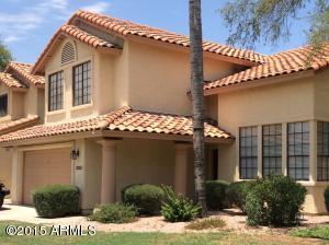 9158 E LAUREL Lane, Scottsdale, AZ 85260