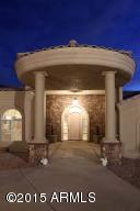 15757 E TEPEE Drive, Fountain Hills, AZ 85268