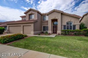 5007 E Marino Drive, Scottsdale, AZ 85254