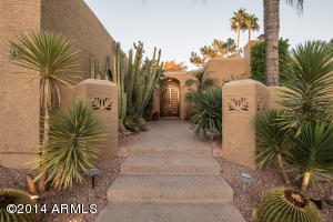 2737 E ARIZONA BILTMORE Circle, 19, Phoenix, AZ 85016
