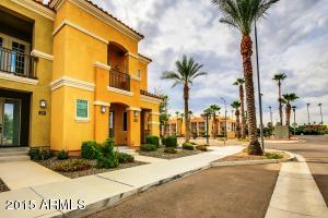 124 N CALIFORNIA Street, 30, Chandler, AZ 85225