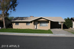 314 W OLIVE Avenue, Gilbert, AZ 85233