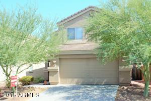 6817 N 130TH Avenue, Glendale, AZ 85307