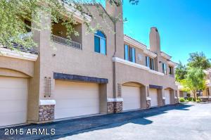 955 E KNOX Road, 233, Chandler, AZ 85225