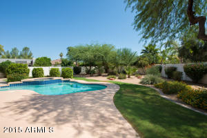 845 W FAIRWAY Drive, Chandler, AZ 85225